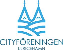 Ulricehamn Uppkopplad Dating Site Fr - gay Uppsala