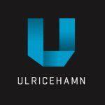 Ulricehamn City